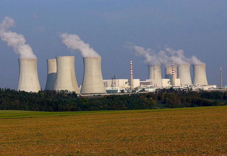 Japan and the Issue of Nuclear Energy
