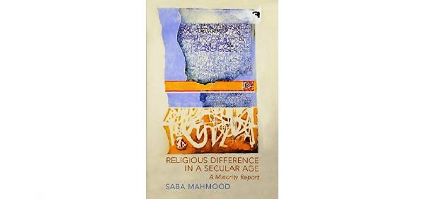 Book Review | Religious Difference in a Secular Age