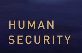 Human Security Norms in East Asia: Towards Conceptual and Operational Innovation