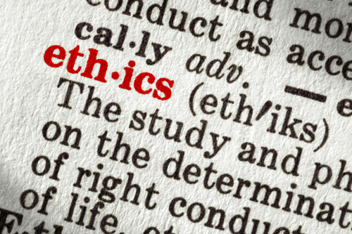 Collaboration Between Academics and Journalists: Methodological Considerations, Challenges and Ethics