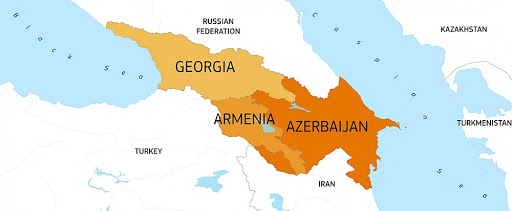 Assessing the Risk of Renewed Hostilities in the South Caucasus