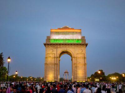 Setback for India: The China-Pak Economic Corridor